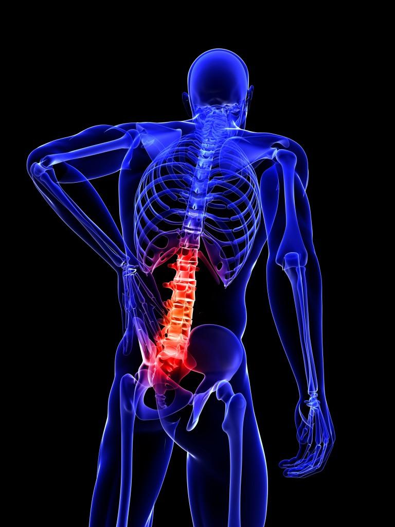 nastwianie kręgów kręgosłupa wspomagają suplementy naturalne