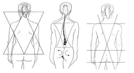 manualna terapia chiropraktyczna