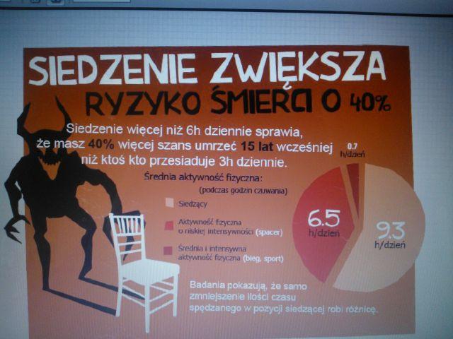 masaż kręgosłupa w Poznaniu gabinet terapii chiropraktyki